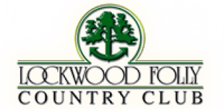 Custom Homes Lockwood Folly Country Club, Supply, NC, Brunswick County NC, Southport NC